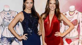 Lingerie Victoria Secret Wallpaper High Definition