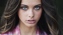 Meika Woollard Wallpaper For Android#1