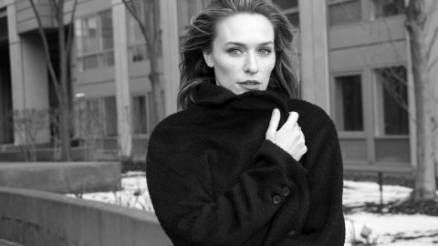Michaela McManus wallpapers high quality