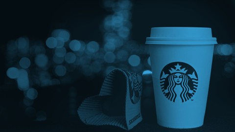 Mug Starbucks wallpapers high quality