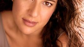 Nadine Malouf Wallpaper Download Free