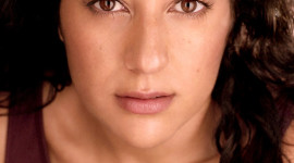 Nadine Malouf Wallpaper For IPhone 6