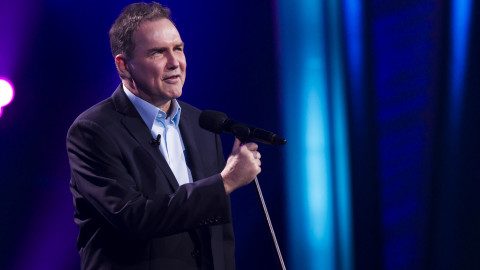 Norm MacDonald wallpapers high quality