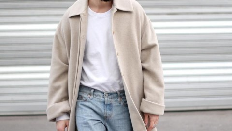 Normcore Fashion wallpapers high quality