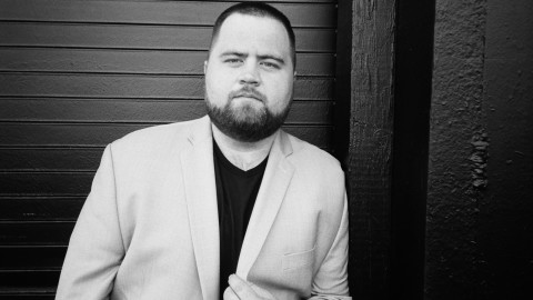 Paul Walter Hauser wallpapers high quality