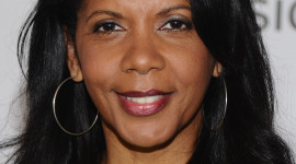 Penny Johnson Jerald High Quality Wallpaper