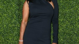 Penny Johnson Jerald Wallpaper For IPhone Free