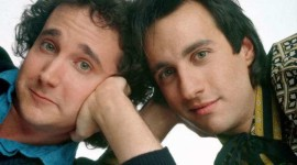 Perfect Strangers Image Download