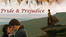 Pride & Prejudice Image Download