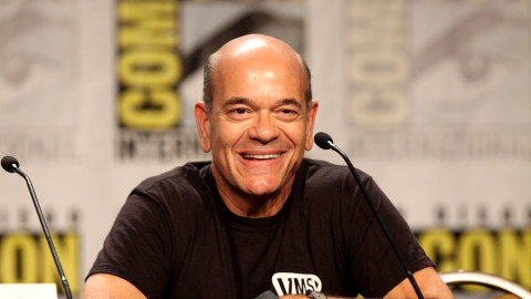 Robert Picardo wallpapers high quality
