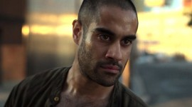 Sacha Dhawan Wallpaper High Definition