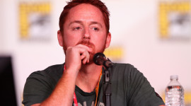 Scott Grimes Wallpaper