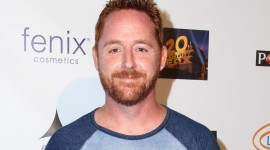 Scott Grimes Wallpaper For PC