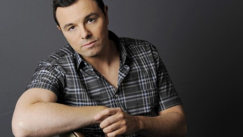 Seth MacFarlane wallpapers high quality