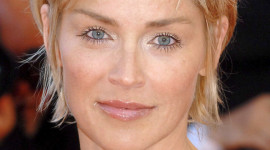 Sharon Stone Wallpaper Download