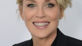 Sharon Stone Wallpaper Download Free