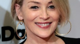 Sharon Stone Wallpaper Gallery
