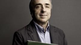Silvio Orlando Wallpaper HD