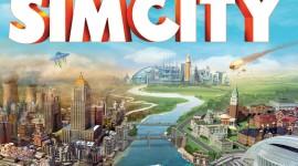 Simcity Wallpaper Download Free