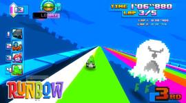 Super Indie Karts Image Download