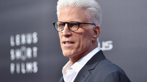 Ted Danson wallpapers high quality
