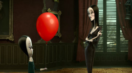 The Addams Family Image Download