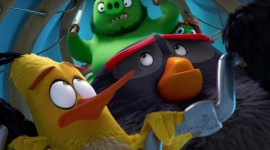 The Angry Birds Movie 2 For PC#1