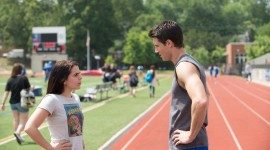 The Duff Photo Download