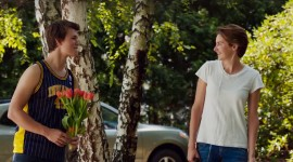 The Fault In Our Stars Image Download