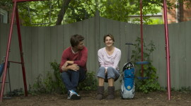 The Fault In Our Stars Wallpaper Gallery