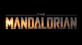 The Mandalorian Image Download
