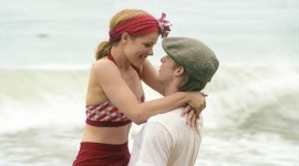 The Notebook Wallpaper Gallery