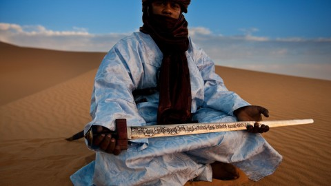 Tuareg People wallpapers high quality