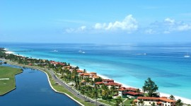 Varadero Wallpaper Download