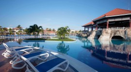 Varadero Wallpaper Download Free