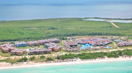 Varadero Wallpaper Gallery