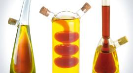 Vinegar Desktop Wallpaper For PC