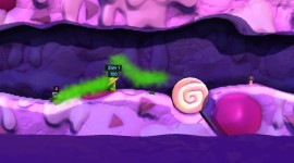 Worms Revolution Picture Download