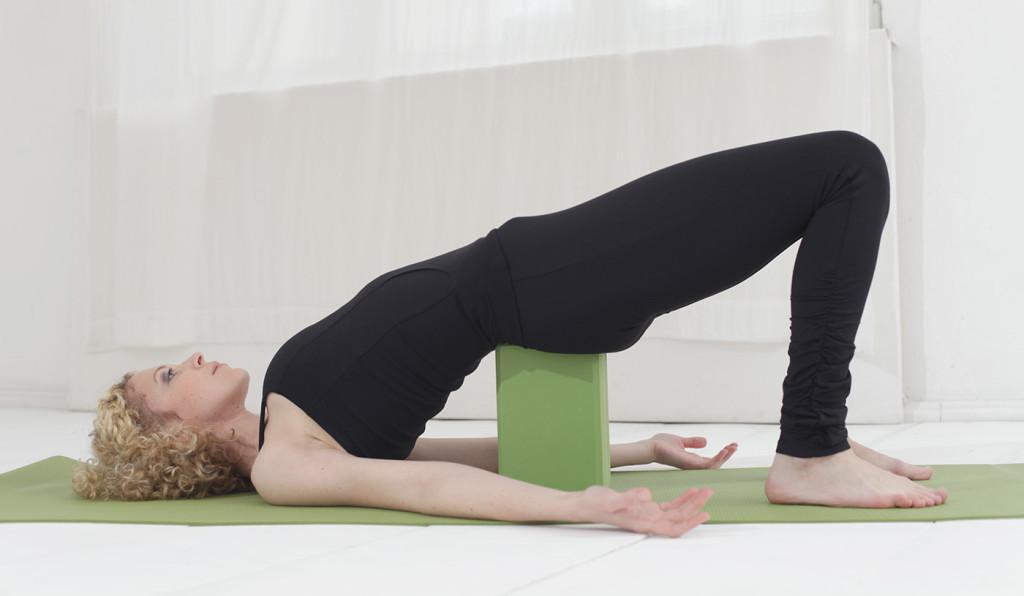 Yoga Block wallpapers HD