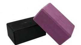 Yoga Block Wallpaper Free