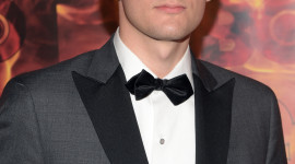 Zach Woods Wallpaper For IPhone Download