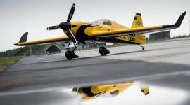 Air Race Best Wallpaper