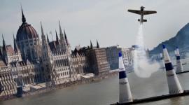 Air Race Desktop Wallpaper