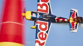 Air Race Desktop Wallpaper HD