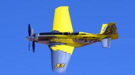 Air Race Desktop Wallpaper HQ