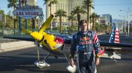 Air Race Wallpaper 1080p