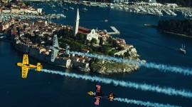 Air Race Wallpaper Download