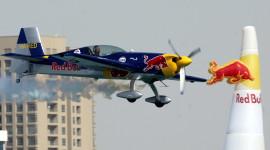 Air Race Wallpaper Download Free