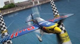 Air Race Wallpaper Gallery
