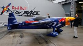 Air Race Wallpaper HD